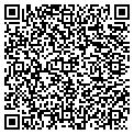 QR code with Intellixchange Inc contacts