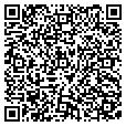 QR code with Web Designs contacts