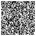 QR code with Nathe Construction contacts