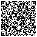 QR code with Entenmanns Bakery Inc contacts