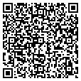 QR code with Tele Tech Communication contacts