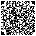 QR code with Marder & Associates Inc contacts