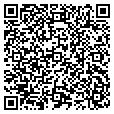 QR code with H & R Block contacts