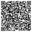 QR code with N2 Technology Service Inc contacts