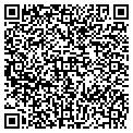 QR code with Pollins' Amusement contacts