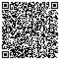 QR code with 186k Dot Net Co contacts