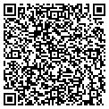 QR code with Pasco Imaging & Open Mri Center contacts