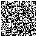 QR code with Church Gon In Christ Inc contacts
