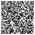 QR code with G & F Equipment Rental contacts