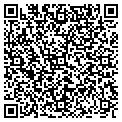 QR code with American Compliance Technology contacts