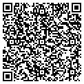 QR code with American Hardwood Industries contacts