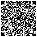 QR code with Miles Of Smiles Learning Center contacts