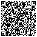 QR code with Heather Damron contacts