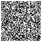 QR code with Hatcher Pass Automotive contacts