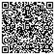 QR code with Woodshed Lounge contacts