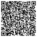 QR code with Robert F Deluca MD contacts