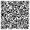 QR code with Towers of Quayside Inc No 2 contacts