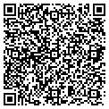 QR code with Libia Interior Design contacts