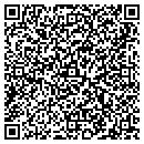 QR code with Dannys Dealer Supplies Inc contacts