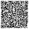QR code with Gianni's Fine Jewelry contacts