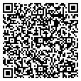 QR code with N Magazine contacts