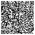 QR code with Kitchen Innovations contacts