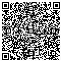 QR code with First National Title contacts