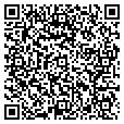 QR code with Star Rods contacts