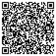 QR code with ICI Paints contacts