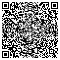 QR code with Custom Engraving & Decals contacts