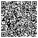 QR code with SBA International Inc contacts