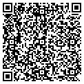 QR code with America Home Realty contacts
