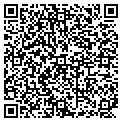 QR code with Cleaner Express Inc contacts