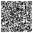 QR code with Ssmg contacts