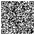 QR code with Newman's Carpet Care Inc contacts