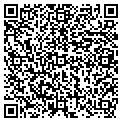 QR code with Alford Tire Center contacts