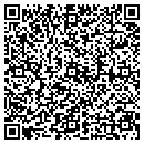 QR code with Gate VII Creative Studios Inc contacts