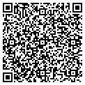 QR code with Drake Jeff Contractor contacts
