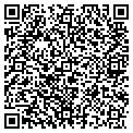 QR code with Horace A Leyva MD contacts