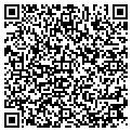 QR code with Treelawn Builders contacts