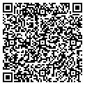 QR code with Eastwood Insurance Service contacts