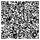 QR code with Residential Community Mortgage contacts