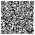 QR code with Control Technologies Inc contacts