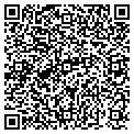 QR code with Burmon Investment Inc contacts