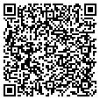 QR code with Liquid Graphics contacts