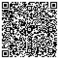QR code with Precision Beveling Inc contacts