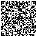 QR code with Nails By Patti Boop contacts