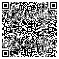 QR code with Holiday Court contacts
