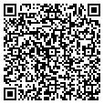 QR code with Dizzys Grill contacts