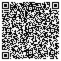 QR code with Aircraft & Turbine Support Cor contacts